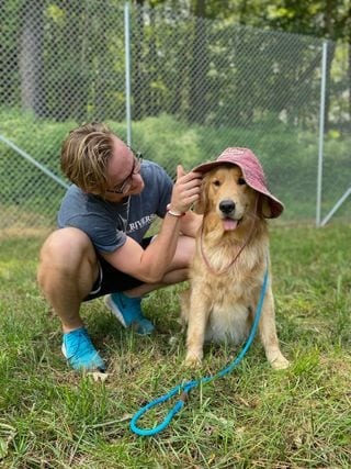 Doggy Daycare Packages